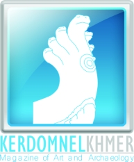 http://kerdomnelkhmer.files.wordpress.com/2010/11/logo-en.jpg?w=193&h=234