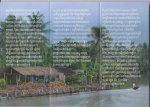 Story of the Mekong_khmer text2