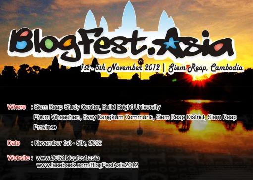 blogfestasiaposter