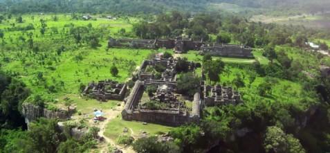 preah-vihear-700x325
