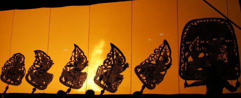 shadow-puppet-performance_720x295