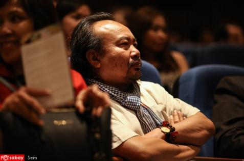 khmer-film-makeer-1