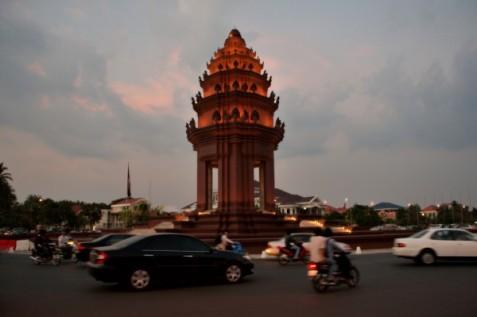 PhnomPenhMolyvann2